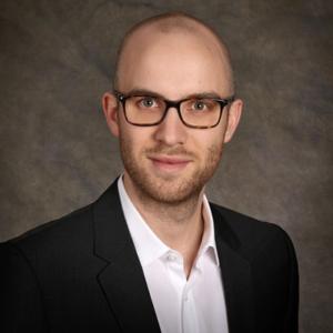 CODINA Transformation Digitalisierung Nachhaltigkeit Projektteam Daniel Wurm