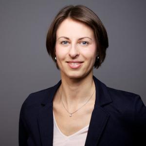 CODINA Transformation Digitalisierung Nachhaltigkeit Projektteam Kerstin Fritzsche